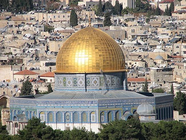 квартиры в израиле на съем без посредников
