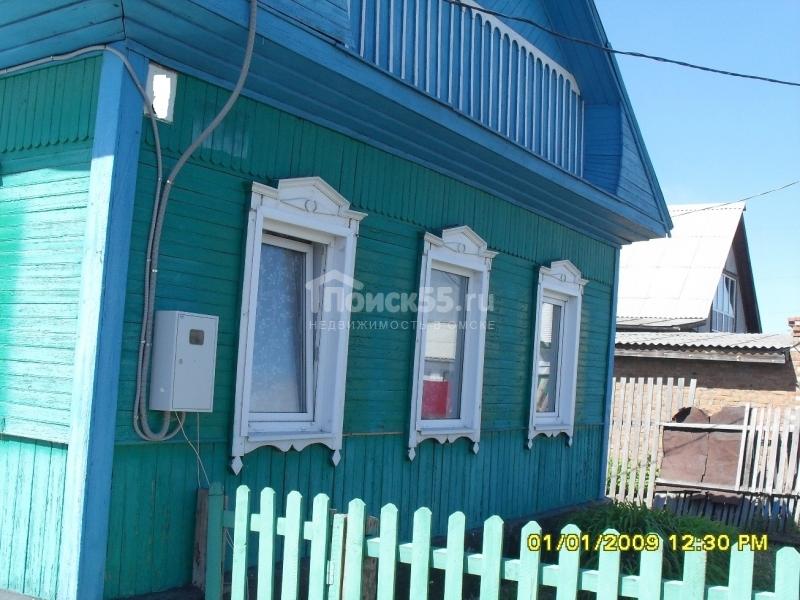 Снять жилье в исилькуле омская область